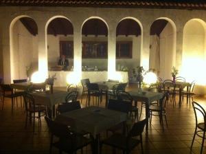 레지덴자 카 자나르디 (Residenza Ca' Zanardi)