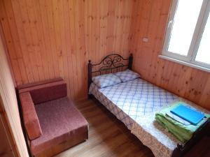 Гостевой дом Тихая Гавань - фото 15