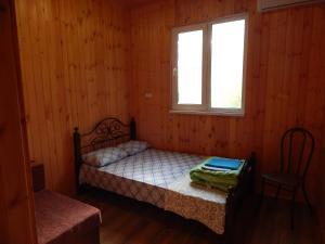 Гостевой дом Тихая Гавань - фото 24