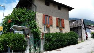 B&b Zita - Accommodation - Levico Terme