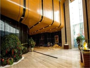Boman Tianxi Seaview Hotel