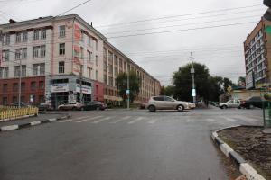 obrázek - Mini Hotel on Chernyshevskogo