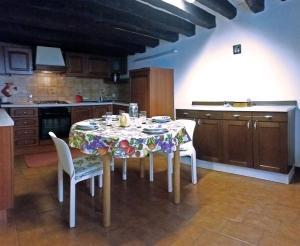 Altana Venice Apartment