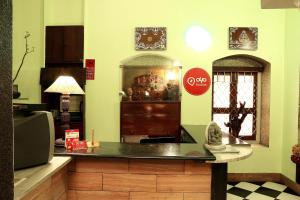 OYO Rooms Gariahat Crossing