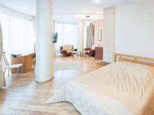 Отель Жемчужина - фото 2