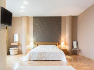 Отель Жемчужина - фото 4