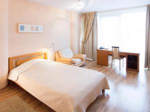 Отель Жемчужина - фото 9