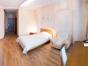 Отель Жемчужина - фото 10