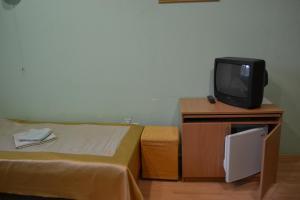 Inn Oktyabrskaya 2, Inns  Kamensk-Ural'skiy - big - 12