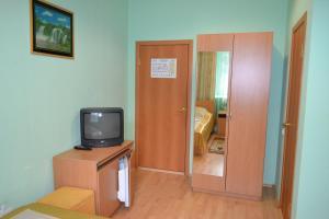 Inn Oktyabrskaya 2, Inns  Kamensk-Ural'skiy - big - 15