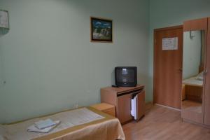 Inn Oktyabrskaya 2, Inns  Kamensk-Ural'skiy - big - 16