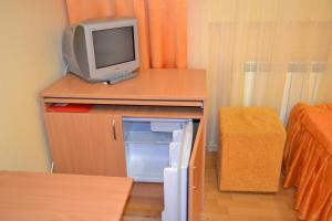 Inn Oktyabrskaya 2, Inns  Kamensk-Ural'skiy - big - 20