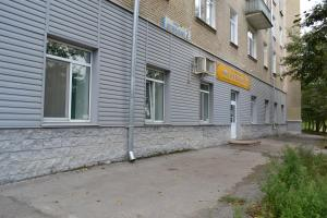 Inn Oktyabrskaya 2, Inns  Kamensk-Ural'skiy - big - 1