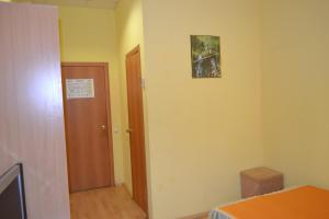 Inn Oktyabrskaya 2, Inns  Kamensk-Ural'skiy - big - 26