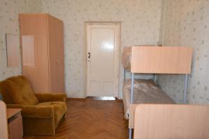 Hostel On Oktyabrskaya 18, Мини-гостиницы  Каменск-Уральский - big - 14