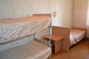 Hostel On Oktyabrskaya 18, Мини-гостиницы  Каменск-Уральский - big - 8