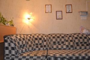 Hostel On Oktyabrskaya 18, Мини-гостиницы  Каменск-Уральский - big - 25