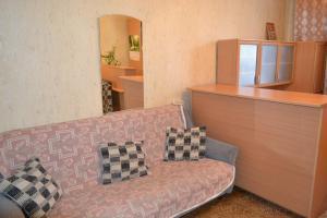 Hostel On Oktyabrskaya 18, Мини-гостиницы  Каменск-Уральский - big - 24