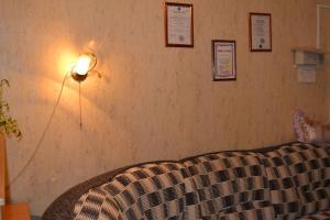 Hostel On Oktyabrskaya 18, Мини-гостиницы  Каменск-Уральский - big - 23