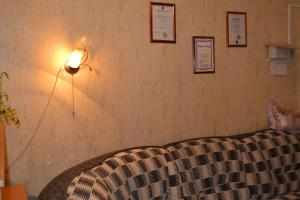 Hostel On Oktyabrskaya 18, Hostince  Kamensk-Ural'skiy - big - 23
