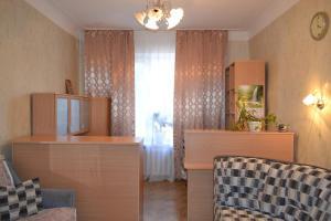 Hostel On Oktyabrskaya 18, Мини-гостиницы  Каменск-Уральский - big - 21