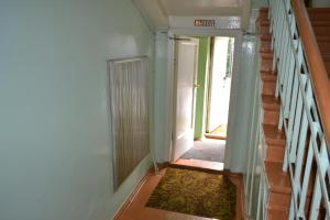 Hostel On Oktyabrskaya 18, Hostince  Kamensk-Ural'skiy - big - 20