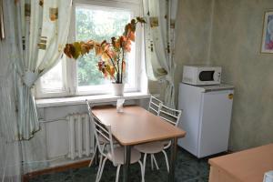 Hostel On Oktyabrskaya 18, Мини-гостиницы  Каменск-Уральский - big - 17