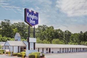 obrázek - Knights Inn - Augusta