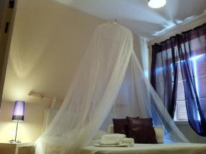 obrázek - Apartment Storico