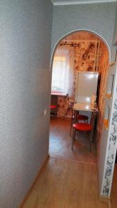Апартаменты На бульваре Шевченко - фото 14