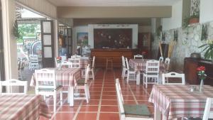 Hotel Mont Joli