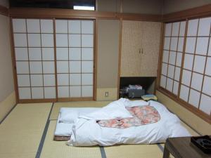 Rinkokan, Ryokans  Inuyama - big - 3