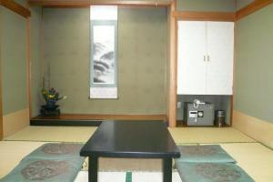 Rinkokan, Рёканы  Inuyama - big - 2