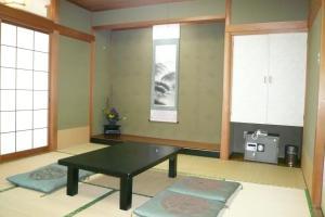 Rinkokan, Ryokans  Inuyama - big - 4