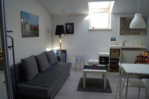 Apartament Ariańska