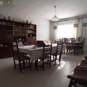 Metropol Rooms Cazalegas, Ferienhäuser  Cazalegas - big - 22