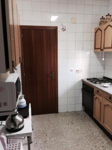 Metropol Rooms Cazalegas, Ferienhäuser  Cazalegas - big - 19