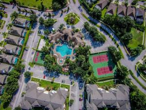 Windsor Palms Resort Apartment