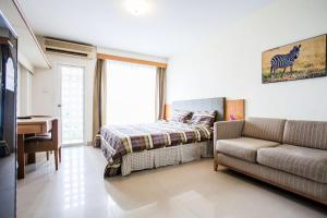 Savi Rooms