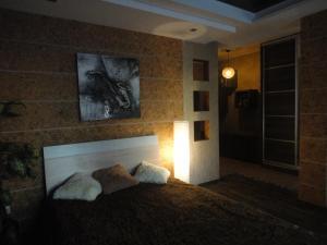 Апартаменты на Морозова, 11 - фото 19