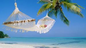 Lemus Beach Punta Cana