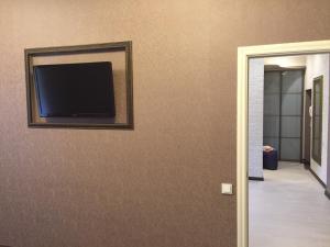 Swedish apartment at Romanovskaia 22 - фото 6