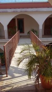 obrázek - Hotel del Rey