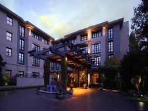 obrázek - Hotel Bellevue