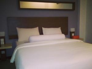 Agung Hotel, Hotel  Kendari - big - 2