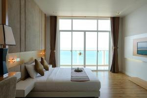 Exquisite Mui Ne Apartment