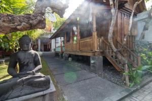 Bali Jepun Guest House