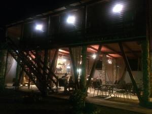 Гостевой дом Гелиос - фото 16