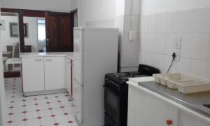 Cycad Apartment, Apartmány  Margate - big - 2