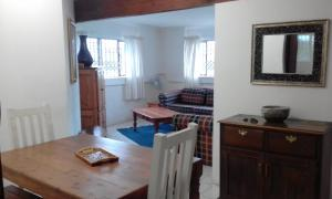 Cycad Apartment, Apartmány  Margate - big - 3
